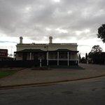 Wallaroo Heritage and Nautical Museum