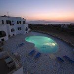 Photo of Naxos Mare