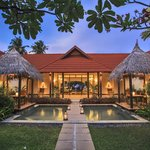 The Royal Kurumba Residence