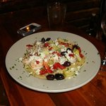 Sarafina's Italian Kitchenの写真