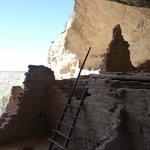 Long House Mesa Verde