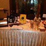 banchino dei vini