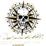 www.powerskull.it