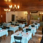 Photo of Hotel Ristorante Miramonti