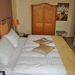 Zimmer 36