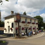 riverside pub and dining