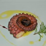 Octopus superweich!
