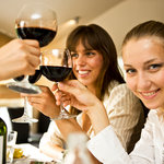 Auckland Fine Wine & Food Tours