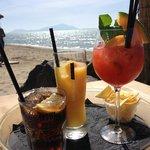 Sohal Beach Club
