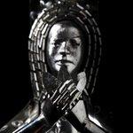 Virgen de la Coca