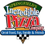 We're Springfield's Incredible Pizza