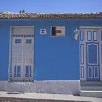 Photo of Casa Damarys