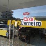 ภาพถ่ายของ Casa Carneiro