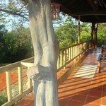 Hotel Hacienda CoopeAgri Foto