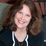 Brenda Berstler, owner