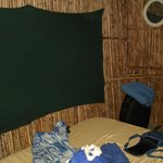 Foto de Anbabnega Lodge