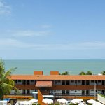 Photo of Atol das Rocas Praia Hotel