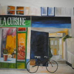 Photo of La Cuisine
