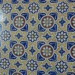 Casa de los Azulejos, Villahermosa, Tabasco