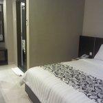 Mega Permata Hotel