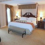 bedroom #1402