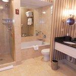 bath in #1402