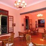 Muebles y decoración de excelente calidad