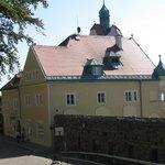 Photo of Postlingberg Schlossl