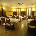 Braseros Restaurante