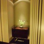 Fullon Hotel Taipei     No.266 Section1, Jianguo South Road, Taipei 106, Taiwan