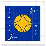 Samakyの写真