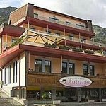 Photo of Hotel Rendez-Vous