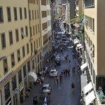 Photo of Hotel Por Santa Maria