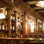 Photo of BeerHouse