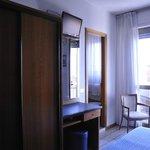 Photo of Hotel Mariotti