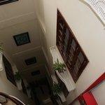 艾蘭雅酒店