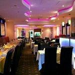 Deccan Bangladeshi Restaurants