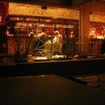 Rossita Restaurant Foto