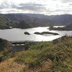 Lago Nogoli