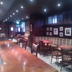 Foto di MACNABS Bar & Grill