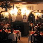 Ambassador Hotel Quito