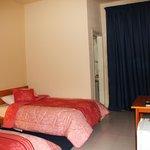 Foto de Master's Hotel - Ehden