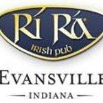 Ri Ra Evansville