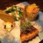 Photo of Atelier Cafe Bar Seihei