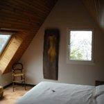 Notre chambre (Camille)