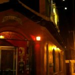 Photo of Absenta Pub