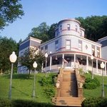 Mont Rest Bed & Breakfast