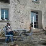 Photo of Domaine des Patrus