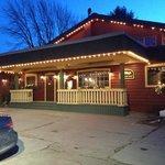 Photo of Restaurant Gibby's