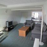 Foto de Hoksbergen Apartments